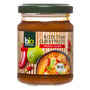 Thai Curry Paste rot