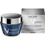 Vichy Nachtcreme Liftactiv Supreme