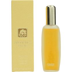Clinique Aromatics Elixir (Eau de Parfum  25ml)
