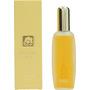 Clinique Eau de Parfum Aromatics Elixir