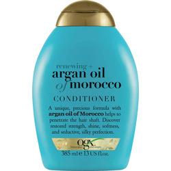 OGX Spülung Moroccan Argan Oil