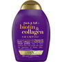 OGX Shampoo Thick&Full Biotin & Collagen