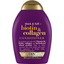 OGX Spülung Thick&Full Biotin & Collagen