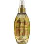OGX Haaröl Anti Breakage Keratin Oil Weightless Oil