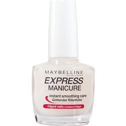 Maybelline New York Express Manicure (Manicure Zubehör  10ml)