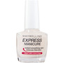 Maybelline New York Express Manicure (Manicure Zubehör  10ml)