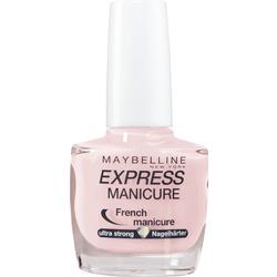 Maybelline New York Nagellack Express French Manicure Pastel 7