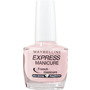 Maybelline New York Nagellack Express French Manicure Pastel 7