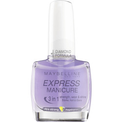 Maybelline New York Express Manicure (Nagelhärter  10ml)