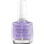 Maybelline New York Express Manicure (Nagelhärter  10ml)