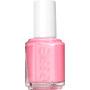 essie Nagellack pink diamond 18