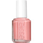 essie Nagellack eternal optimist 23