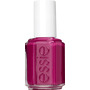 essie Nagellack big spender 33