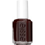 essie Nagellack wicked 49