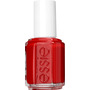 essie Nagellack really red 60