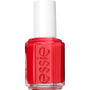 essie Nagellack too too hot 63