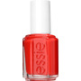 essie Nagellack fifth avenue 64