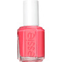 essie Nagellack cute as a button 73