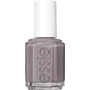 essie Nagellack chinchilly 77