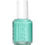 essie Nagellack turquoise & caicos 98