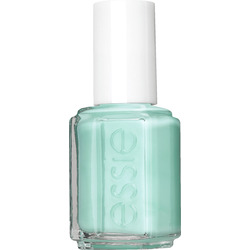 Essie Nagellack (99 Mint Candy Apple  Farblack)