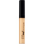 Maybelline New York FIT ME Concealer fair 15