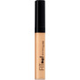 Maybelline New York FIT ME Concealer sand 20