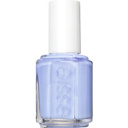 essie Nagellack bikini so teeny 219