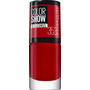 Maybelline New York Colorshow (353 Red  Farblack)