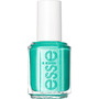 essie Nagellack naughty nautical 266