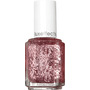 essie Nagellack luxeffects a cut above 275