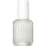 essie Nagellack luxeffects pure pearlfection 277
