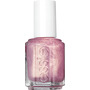 essie Nagellack birthday girl 514