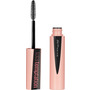 Maybelline New York Wimperntusche Total Temptation Mascara Decadent Black