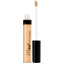 Maybelline New York Concealer Fit Me 06 Vanilla