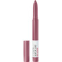 Maybelline New York Lippenstift Superstay Ink Crayon 25 stay exceptional