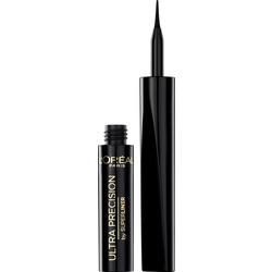 L'Oréal Paris Super Liner (2ml  Black Laquer)