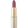 L'ORÉAL PARIS Lippenstift Color Riche Lipstick plum 214
