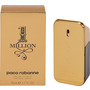 Paco Rabanne 1 Million (Eau de Toilette  50ml)