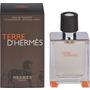 Hermès Terre d'Hermès (Eau de Toilette  50ml)