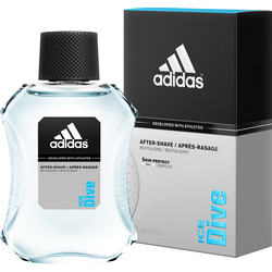 adidas After Shave Ice Dive