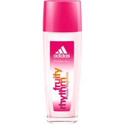 adidas Deo Naturalspray Fruity Rhythm for women