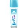 adidas Deo Naturalspray Pure Lightness for women
