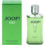 JOOP! Go (Eau de Toilette  100ml)