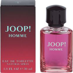 JOOP! Joop (Eau de Toilette  30ml)