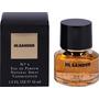 Jil Sander Eau de Parfum No.4