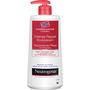 Neutrogena Bodybalsam Intense Repair