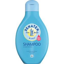 Penaten Baby Shampoo
