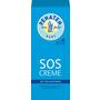 Penaten Wundschutzcreme SOS Creme
