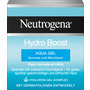 Neutrogena Hydro Boost Aqua Gel (50ml)